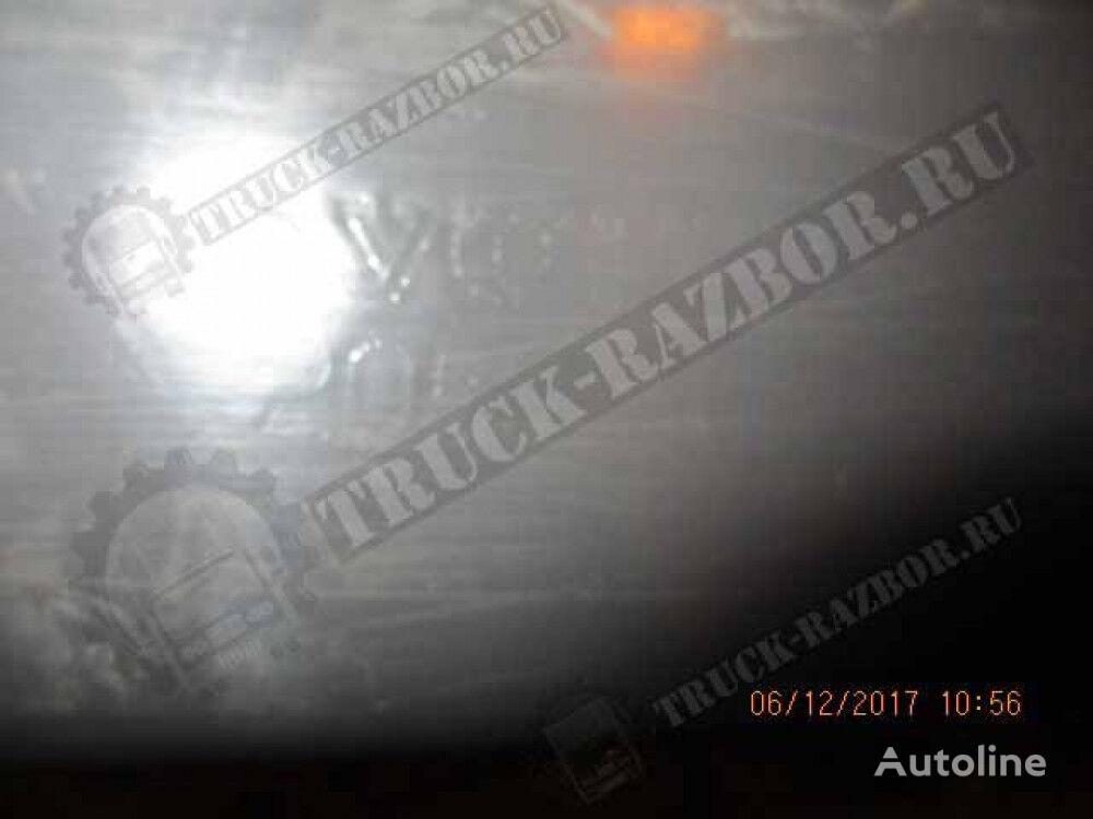 VOLVO kronshteyn trapa (20525763) elementos de sujeción para tractora