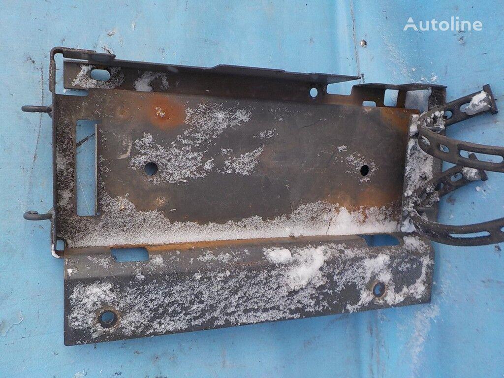 VOLVO protivootkata elementos de sujeción para VOLVO camión