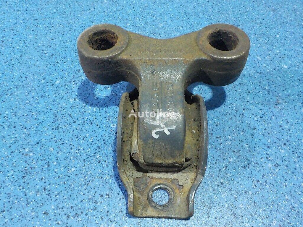 Kronshteyn perednego stabilizatora DAF elementos de sujeción para camión