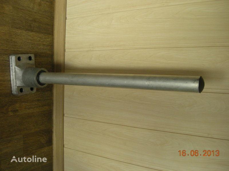 kryla VOLVO RVI 7420741083 3197851 elementos de sujeción para tractora nuevo