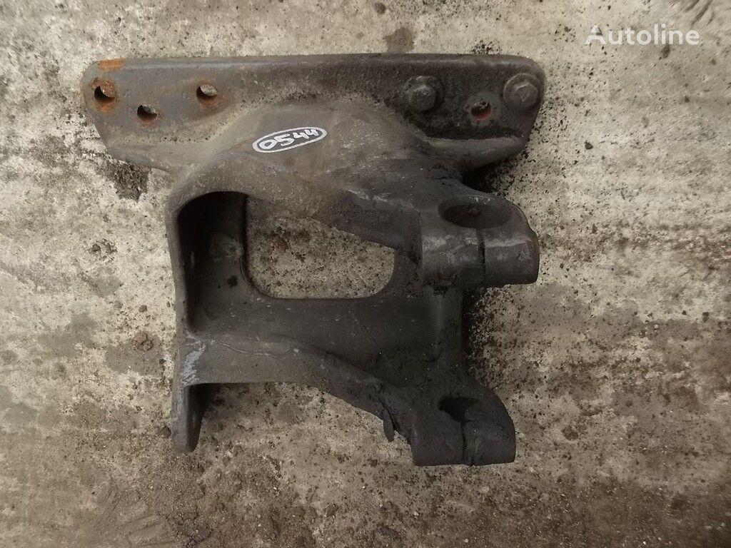 Peredn. anker pruzhiny elementos de sujeción para camión