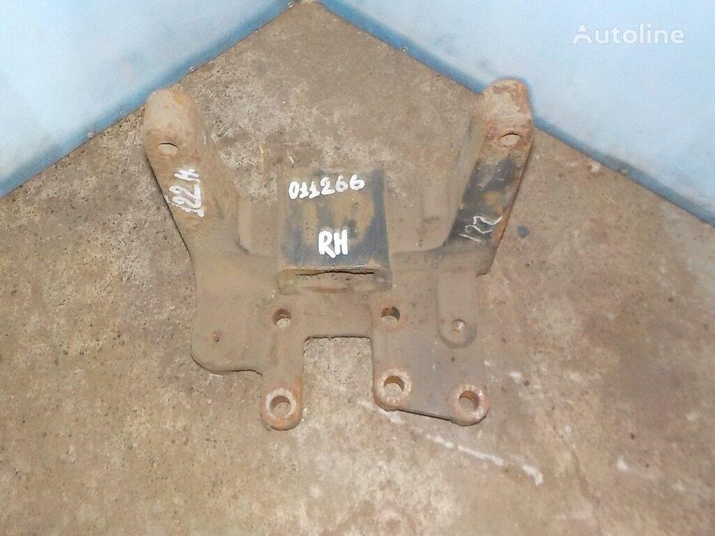 pod buksirovochnyy kryuk RH DAF elementos de sujeción para camión