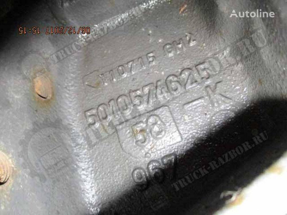 torsiona (5010574625) elementos de sujeción para RENAULT R   tractora