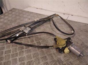 MERCEDES-BENZ Elevalunas Electrico Delantero Derecho Mercedes-Benz Vito Furgón elevalunas para MERCEDES-BENZ Vito Furgón (639)(06.2003->) 2.1 111 CDI Compacto (639.601) [2,1 Ltr. - 80 kW CDI CAT] automóvil