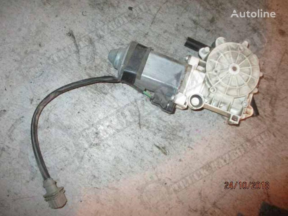 elevalunas electrico para MERCEDES-BENZ tractora