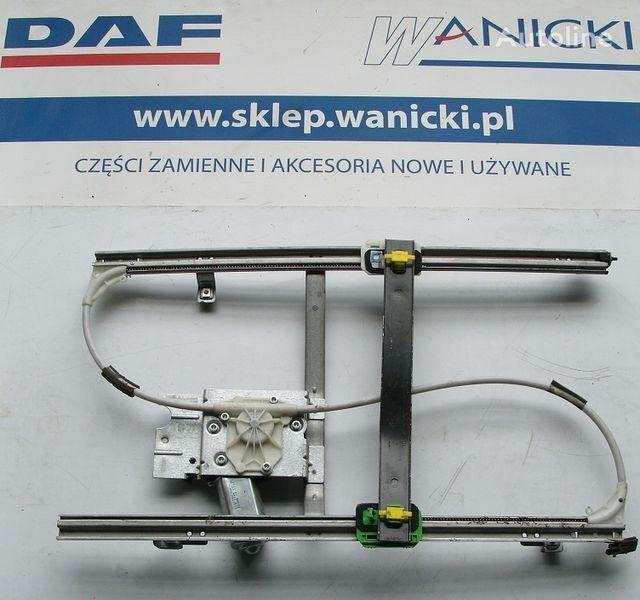 DAF Podnośnik szyby prawej,mechanizm , Electrically controlled window elevalunas electrico para DAF LF 45, 55 tractora