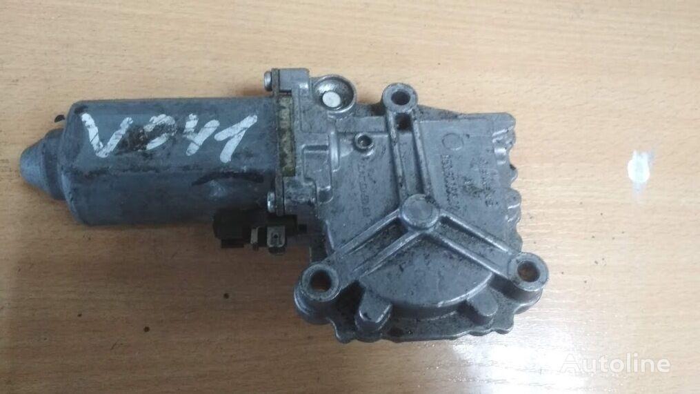Motorchik steklopodemnika elevalunas electrico para VOLVO FH12/FH16/NH12 1-serie (1993-2002) camión