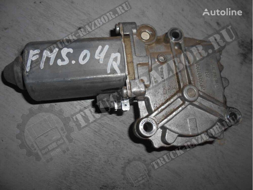 VOLVO motorchik steklopodemnika elevalunas para VOLVO tractora
