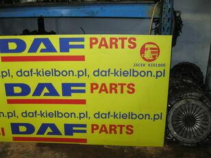 KNORR-BREMSE DOCISK embrague para DAF XF 95 105 tractora