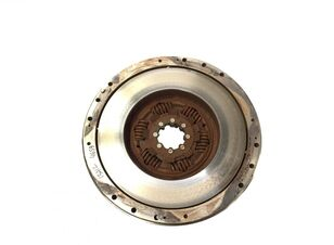 MERCEDES-BENZ (3400700535) embrague para MERCEDES-BENZ Actros MP4 (2011-) tractora
