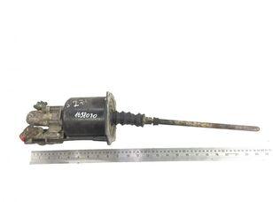 WABCO (01.88-12.96) (9700511070) embrague para SCANIA 3-series 93/113/143 (1988-1995) tractora