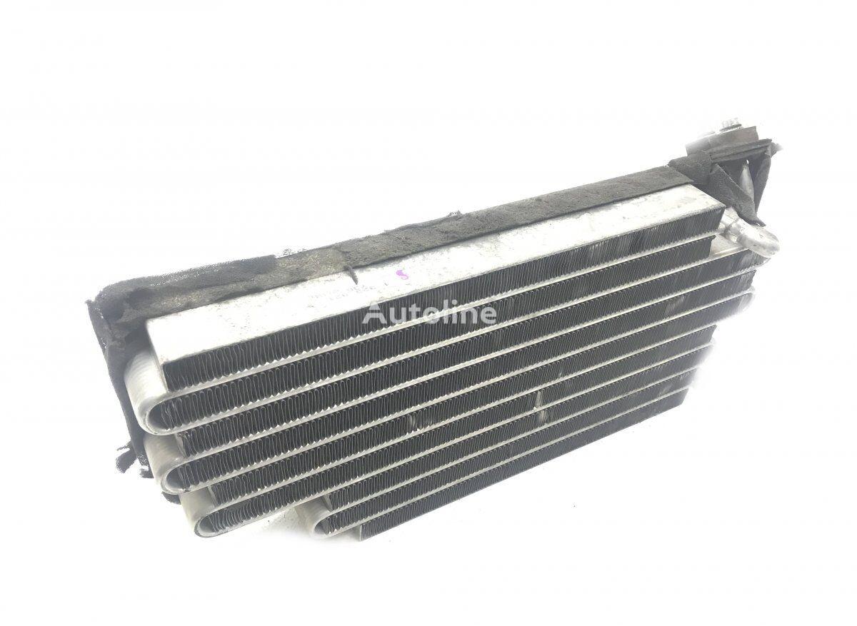 A/C Evaporator (1779202 1323821) enfriador de aceite del motor para SCANIA 4-series 94/114/124/144/164 (1995-2004) tractora