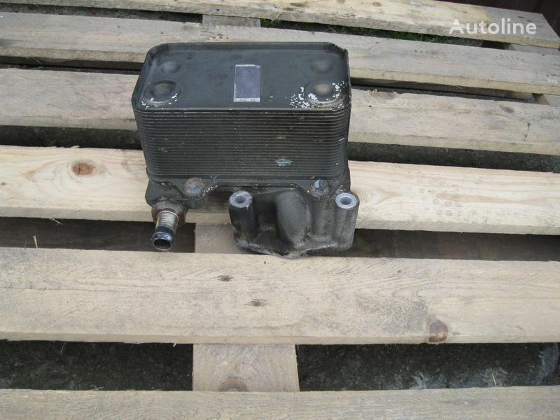 DAF enfriador de aceite para DAF XF 95 CF 85 tractora