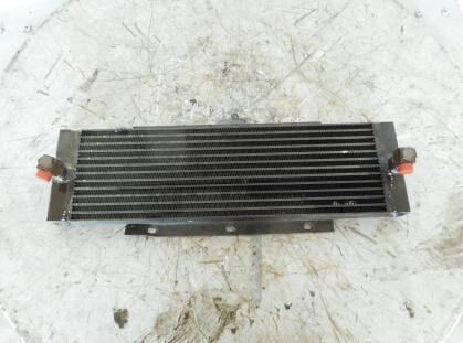 LIEBHERR (10298674) enfriador de aceite para LIEBHERR R934C/A934C Li/R934C excavadora