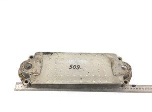 SCANIA (1753112) enfriador de aceite para SCANIA P G R T-series (2004-) tractora