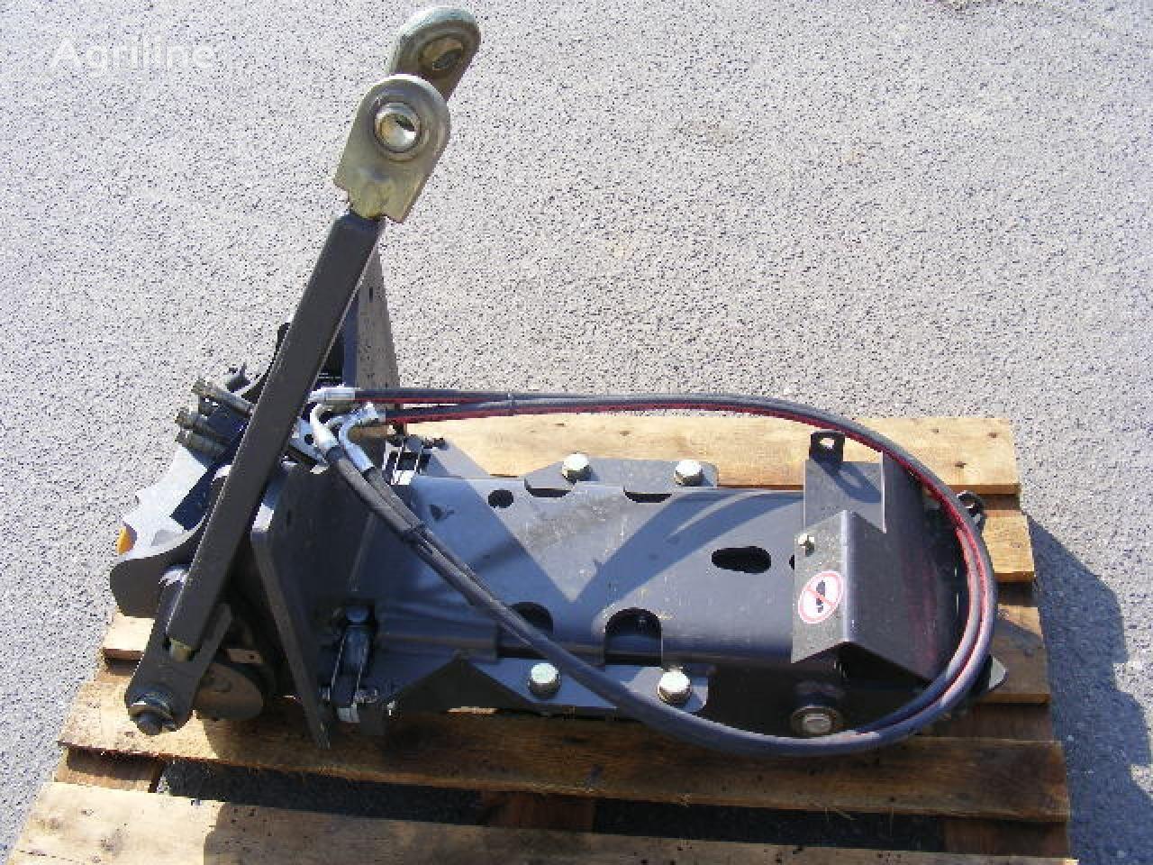 CLAAS Hitchhaken für -Schlepper enganche de remolque para CLAAS tractor