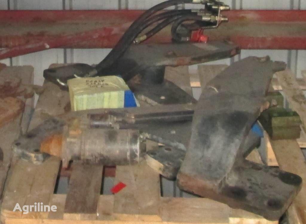 STOLL Console enganche de remolque para FENDT 309C tractor