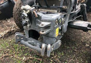 CLAAS Przedni Podnośnik enganche rápido para CLAAS Arion TUZ tractor