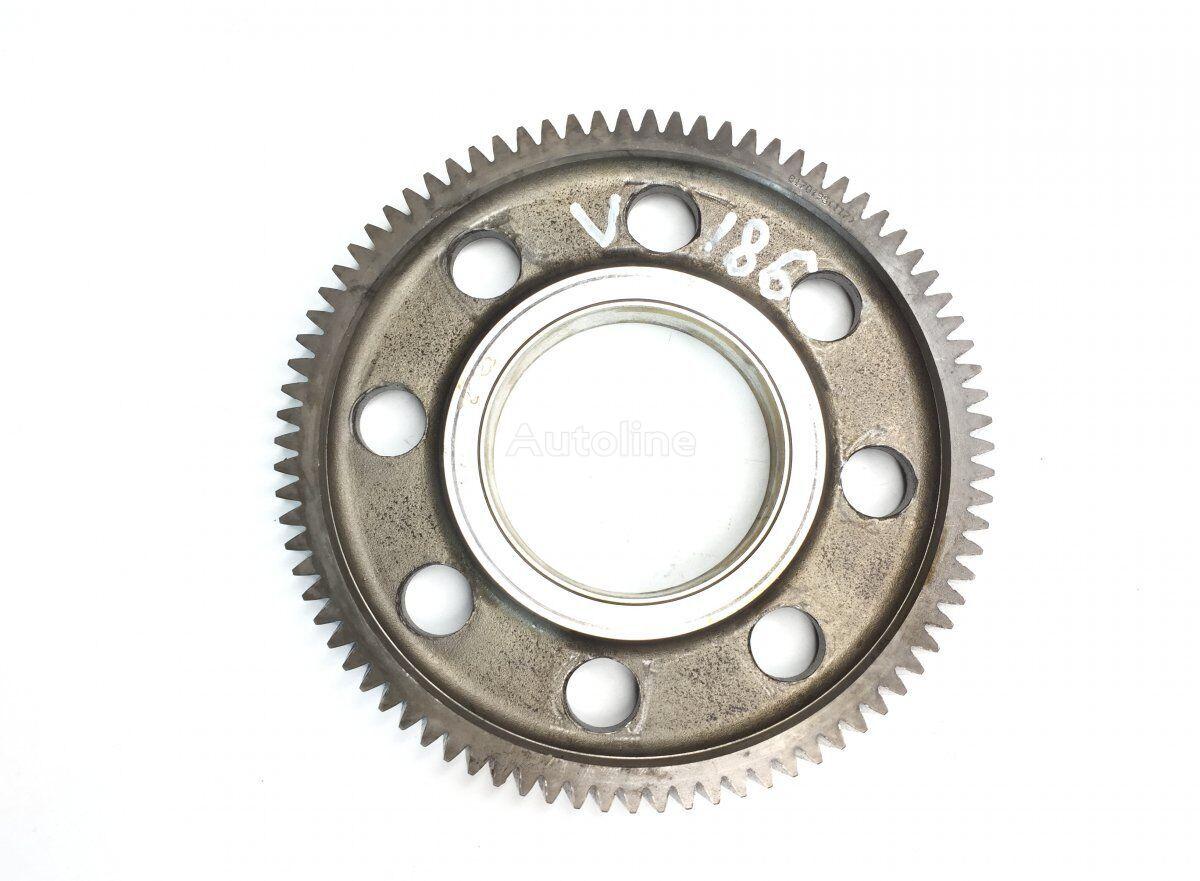 VOLVO Intermediate Gear (8170195) engranaje de árbol de levas para VOLVO FH12 2-serie (2002-2008) tractora