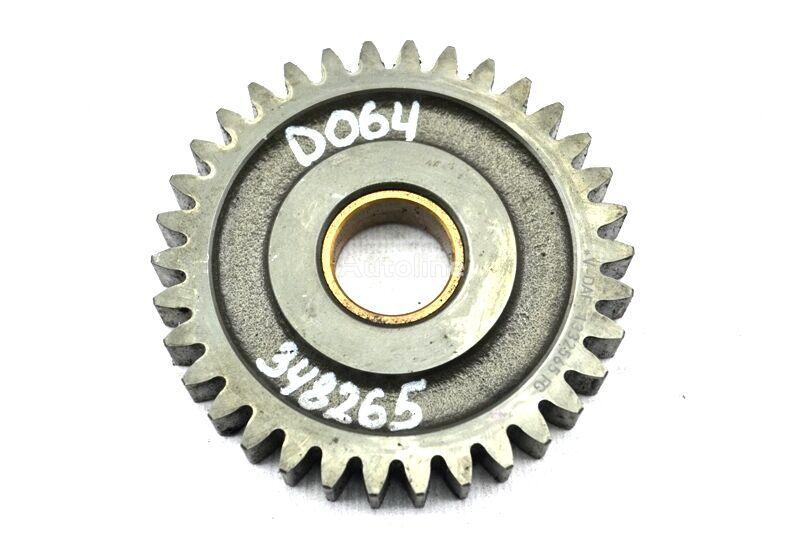 DAF (1332565) engranaje de árbol de levas para DAF XF95/XF105 (2001-) camión