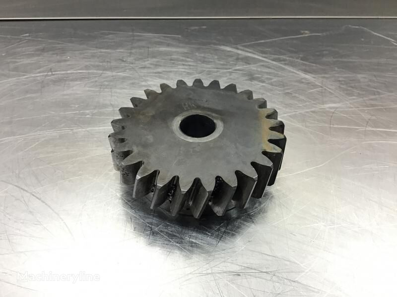 LIEBHERR Gear Wheel (9072727) engranaje de árbol de levas para LIEBHERR excavadora