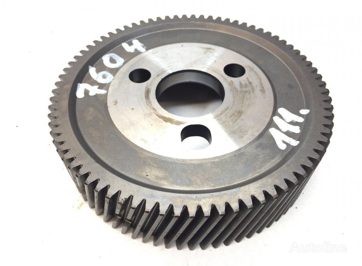 SCANIA Camshaft gear (2011713) engranaje de árbol de levas para SCANIA P G R T-series (2004-) tractora