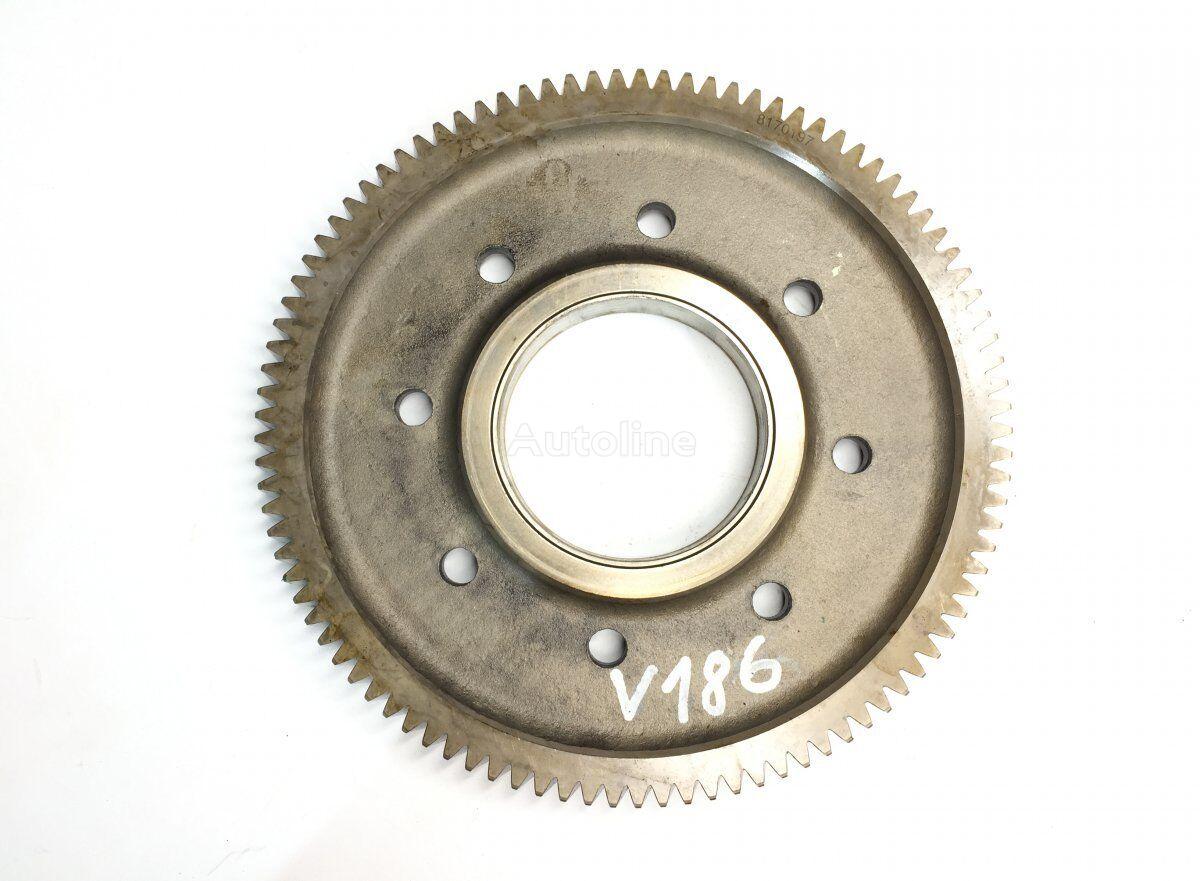 VOLVO Intermediate Gear (8170197) engranaje de árbol de levas para VOLVO FH12 2-serie (2002-2008) tractora