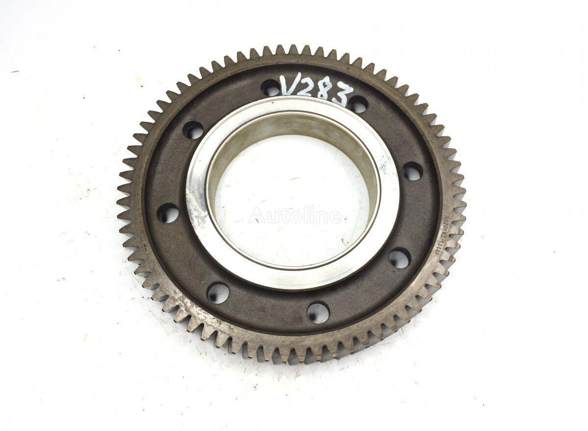 VOLVO Intermediate Gear (8170193) engranaje de árbol de levas para VOLVO FH12 2-serie (2002-2008) tractora