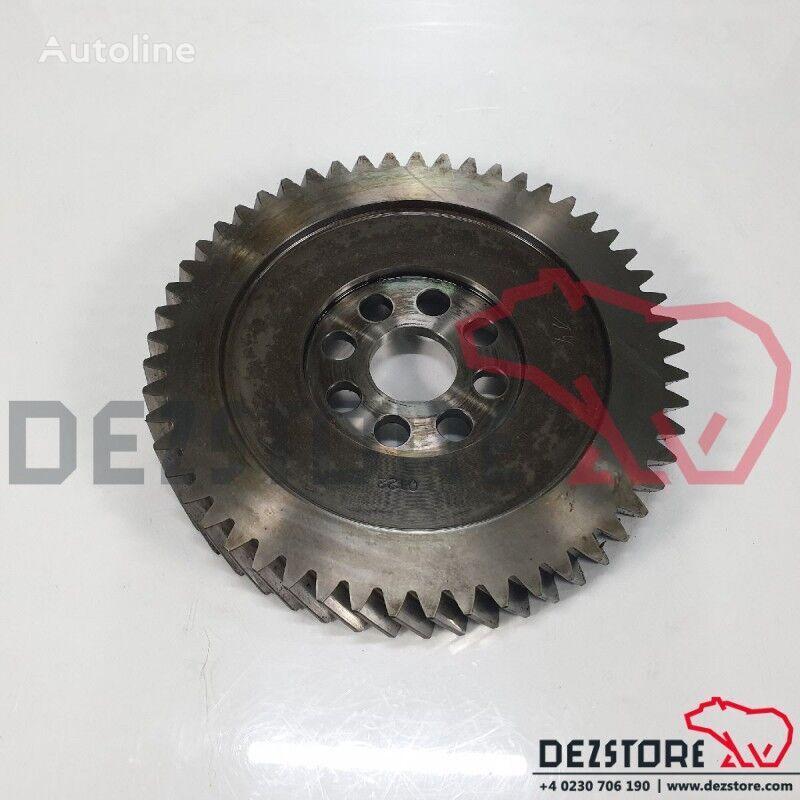 (51542100122) engranaje de cigüeñal para MAN TGA tractora