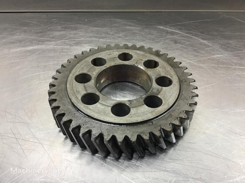LIEBHERR Gear Wheel (9177162) engranaje de cigüeñal para LIEBHERR D904NA/D904T/D904TB/D906NA/ excavadora