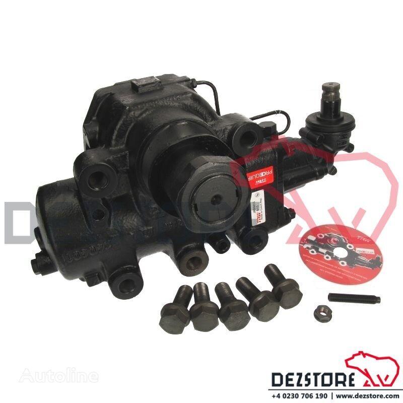 (1444711) engranaje de dirección para DAF CF85 tractora