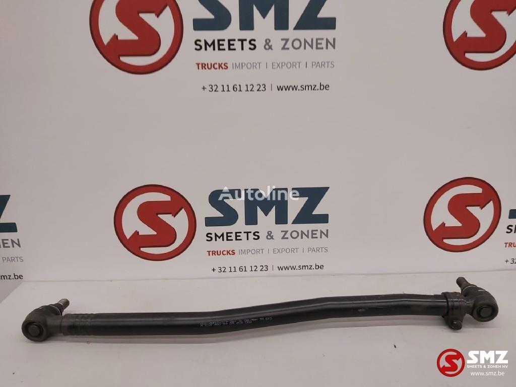 MERCEDES-BENZ Occ Stuurstang Mercedes Actros MP2/MP3 (A0034605705) engranaje de dirección para camión