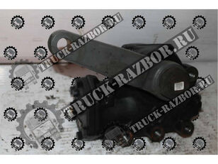 VOLVO (250366) engranaje de dirección para VOLVO FH, FM tractora