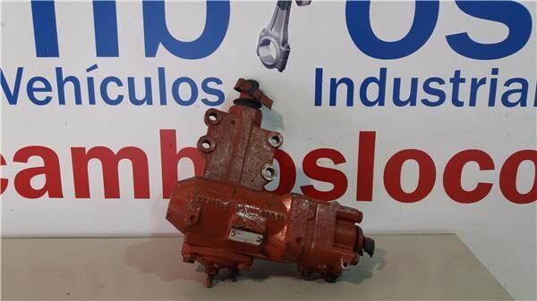 Caja Direccion  Normal (8054974209) engranaje de dirección para camión