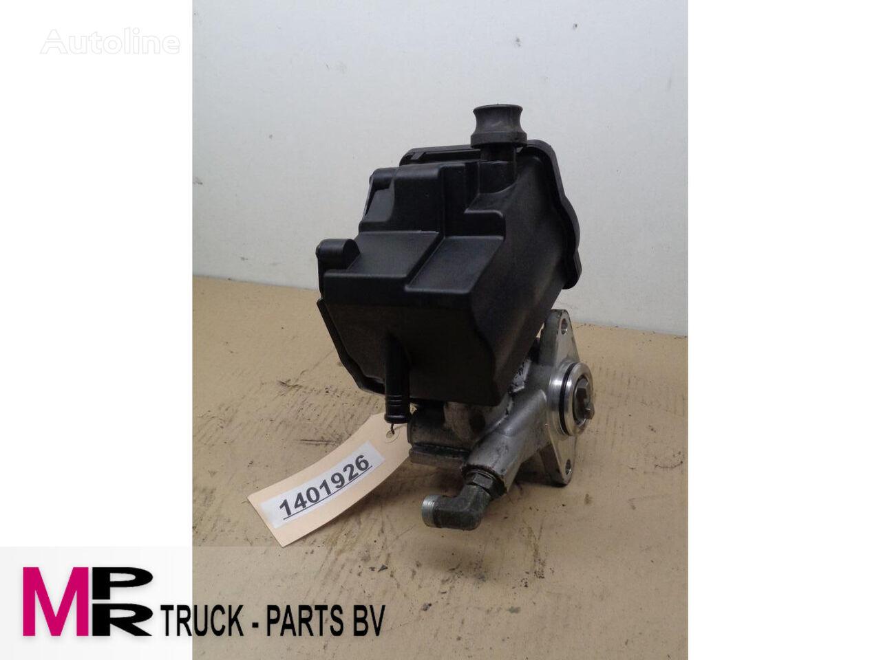 DAF 1401926 - 7685 900 104 (1401926) engranaje de dirección para Daf LF camión