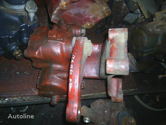 IVECO engranaje de direccion para IVECO EvroKargo 75E14 camión