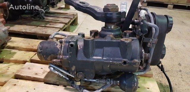 engranaje de direccion MERCEDES-BENZ /Steering box para camión MERCEDES-BENZ Actros LS8
