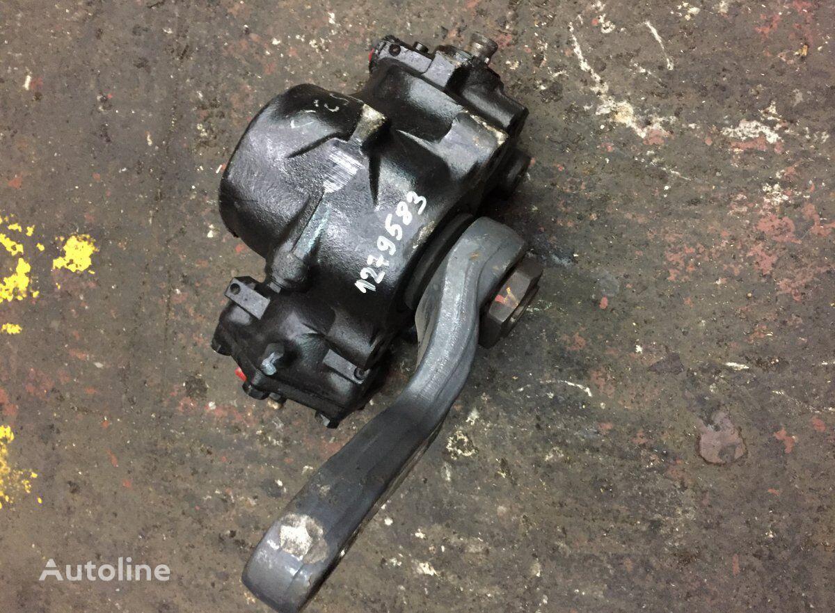 Steering Gear (7400250341) engranaje de dirección para RENAULT Magnum Dxi (2005-2013) tractora