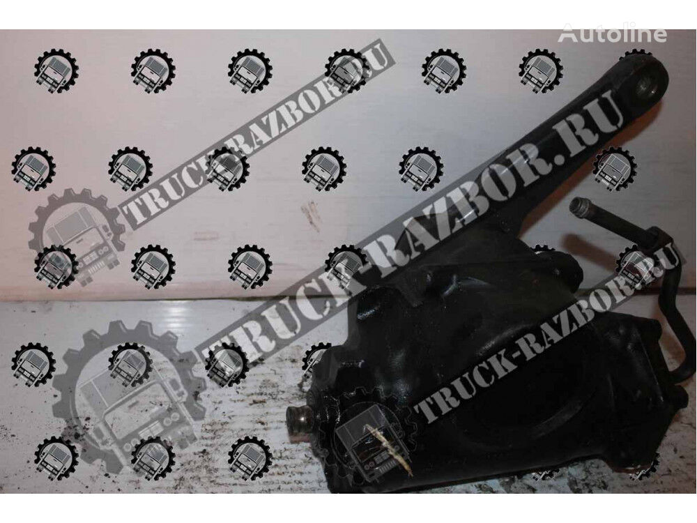 VOLVO (250366) engranaje de dirección para VOLVO FM  tractora