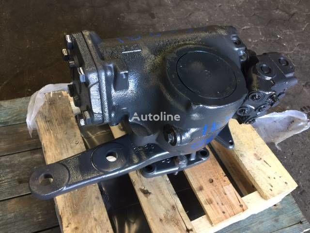VOLVO 250291 / 250316 STYRREHUS - POWER STEERING (250291 / 250316) engranaje de dirección para VOLVO tractora