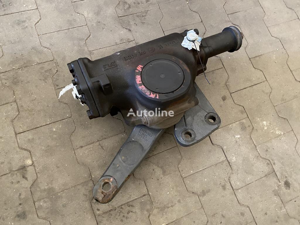 VOLVO Steering box (21162023) engranaje de dirección para VOLVO FH4 EURO 6 tractora