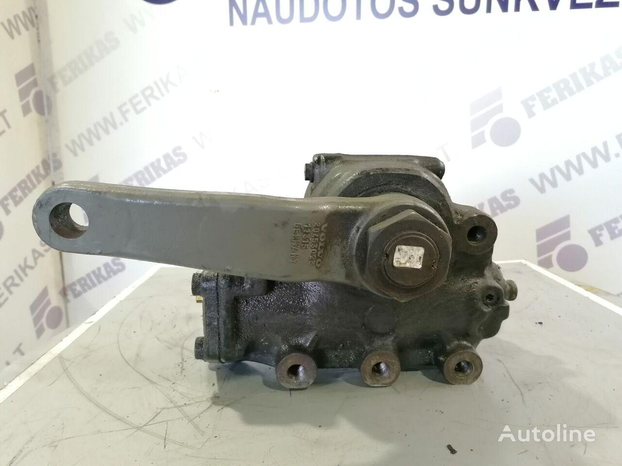 VOLVO steering gear (20453023) engranaje de dirección para VOLVO FH  tractora