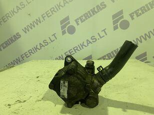 IVECO (7685955125) engranaje para bomba de dirección asistida para IVECO tractora