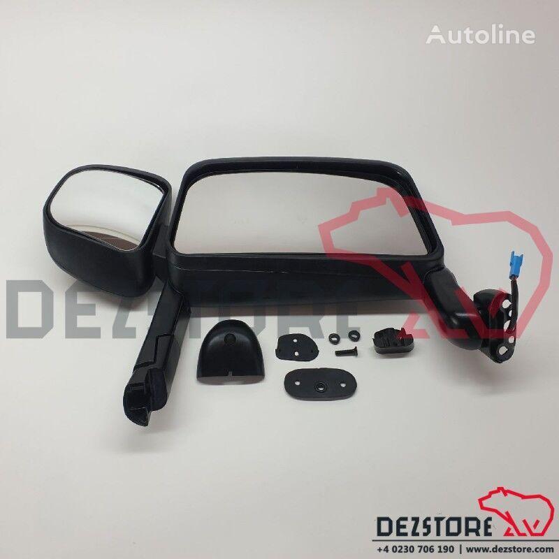 (2425816) espejo retrovisor para SCANIA tractora nuevo