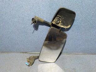espejo retrovisor para SCANIA tractora