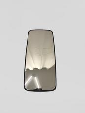 (0018113433) espejo retrovisor para MERCEDES-BENZ camión nuevo