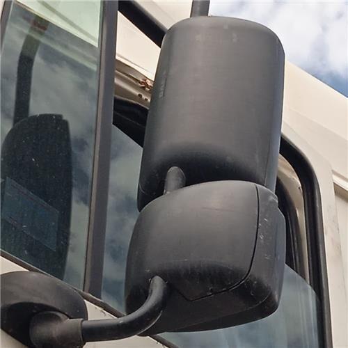 (1610263) espejo retrovisor para DAF 95 XF camión