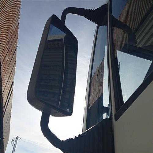 IVECO Retrovisor Izquierdo Iveco EuroTech              (MP) FSA     (4 (93193200) espejo retrovisor para IVECO EuroTech (MP) FSA (400 E 34 ) [9,5 Ltr. - 254 kW Diesel] camión