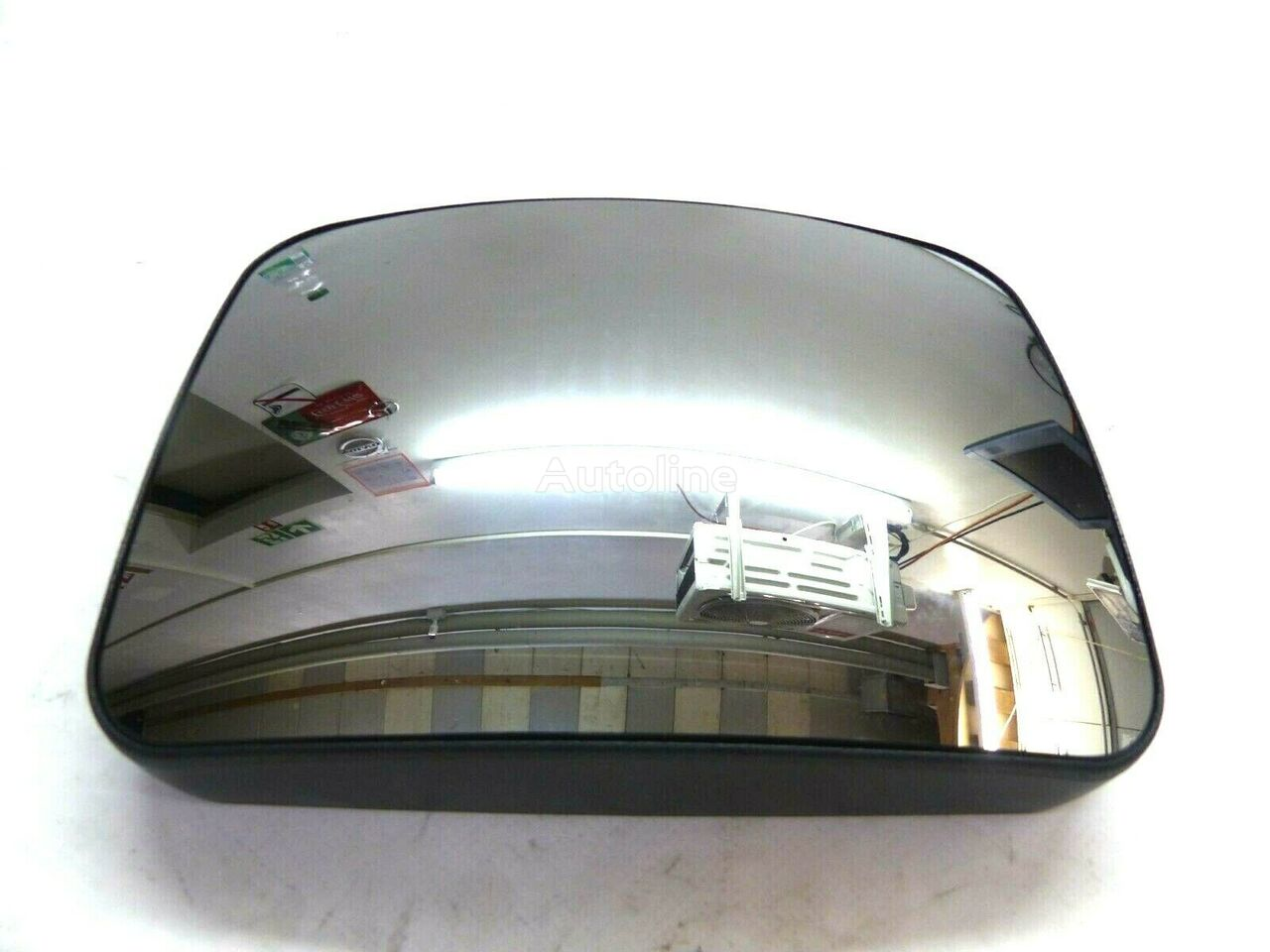 MEKRA (15.3811.870H) espejo retrovisor para MAN camión nuevo