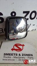 RENAULT Occ spiegel Renault Premium espejo retrovisor para camión